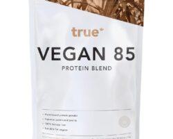 Vegan 85 Protein